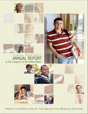 Annual Report to Congress - FY 2011