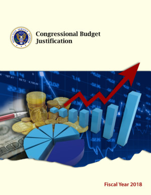 Fiscal Year 2018