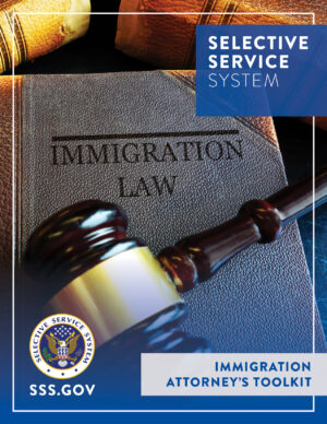 Immigration Attorney's Toolkit