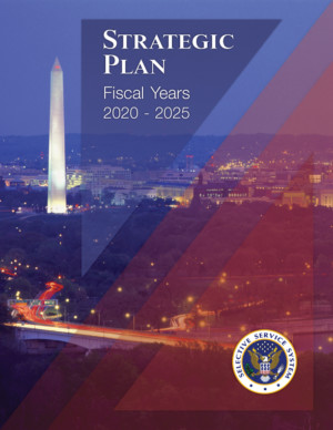 Fiscal Years 2020-2025